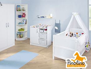 Women Things Gallery Fashion Style Komplette Babyzimmer