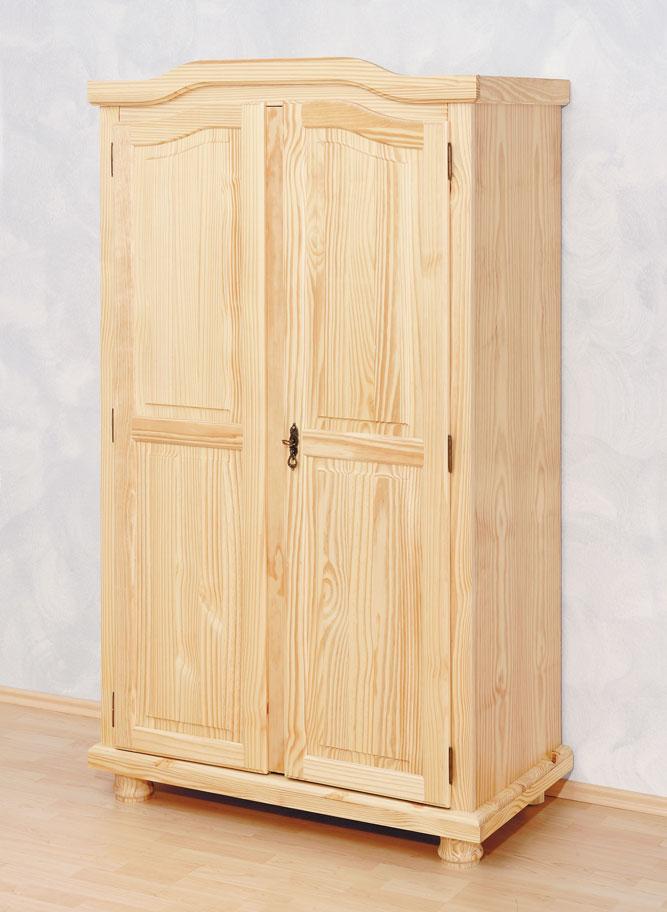 schone betten schweiz solid wood beds hasena oakline. Black Bedroom Furniture Sets. Home Design Ideas