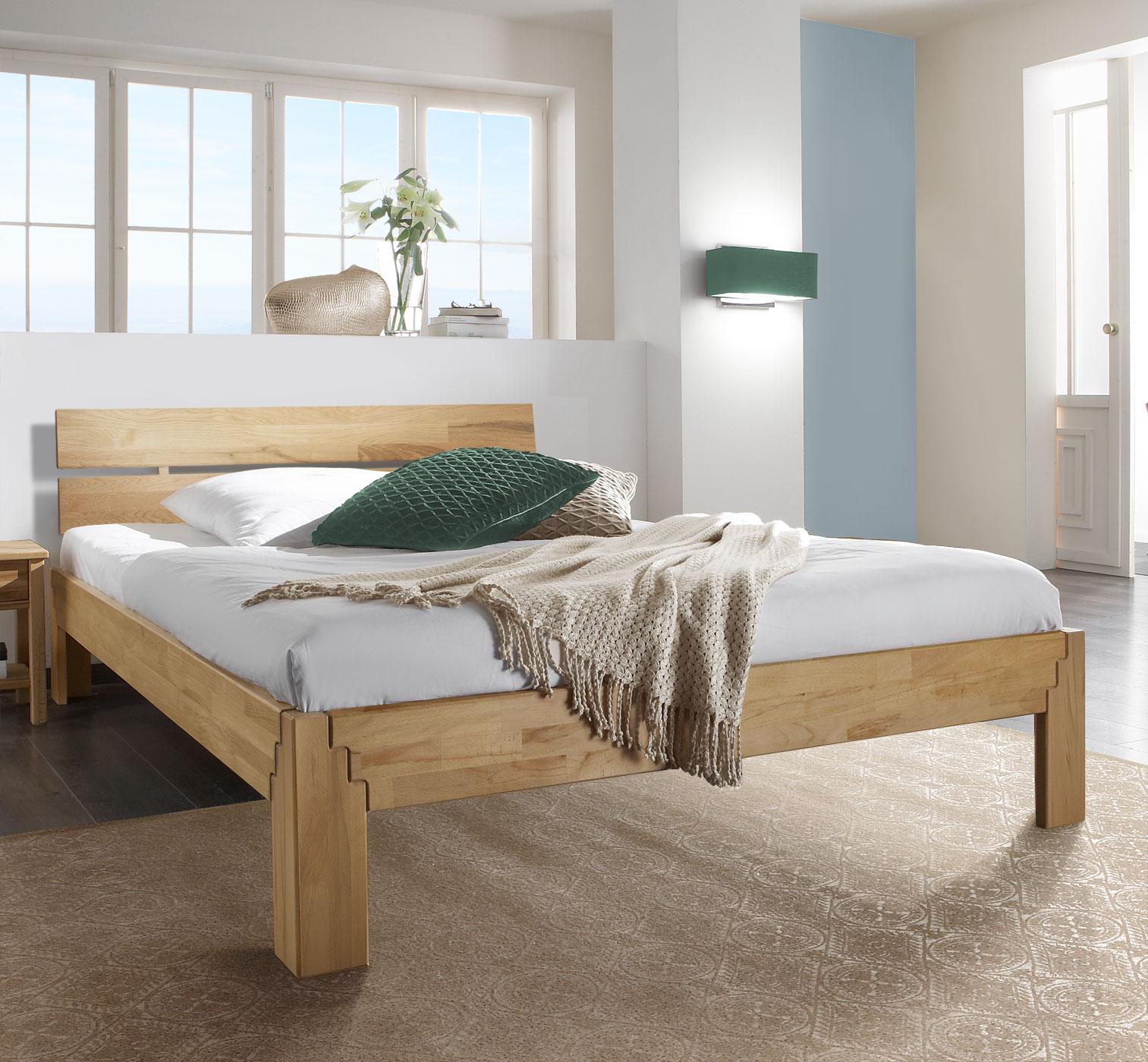 segmüller schlafzimmer betten ~ home design inspiration