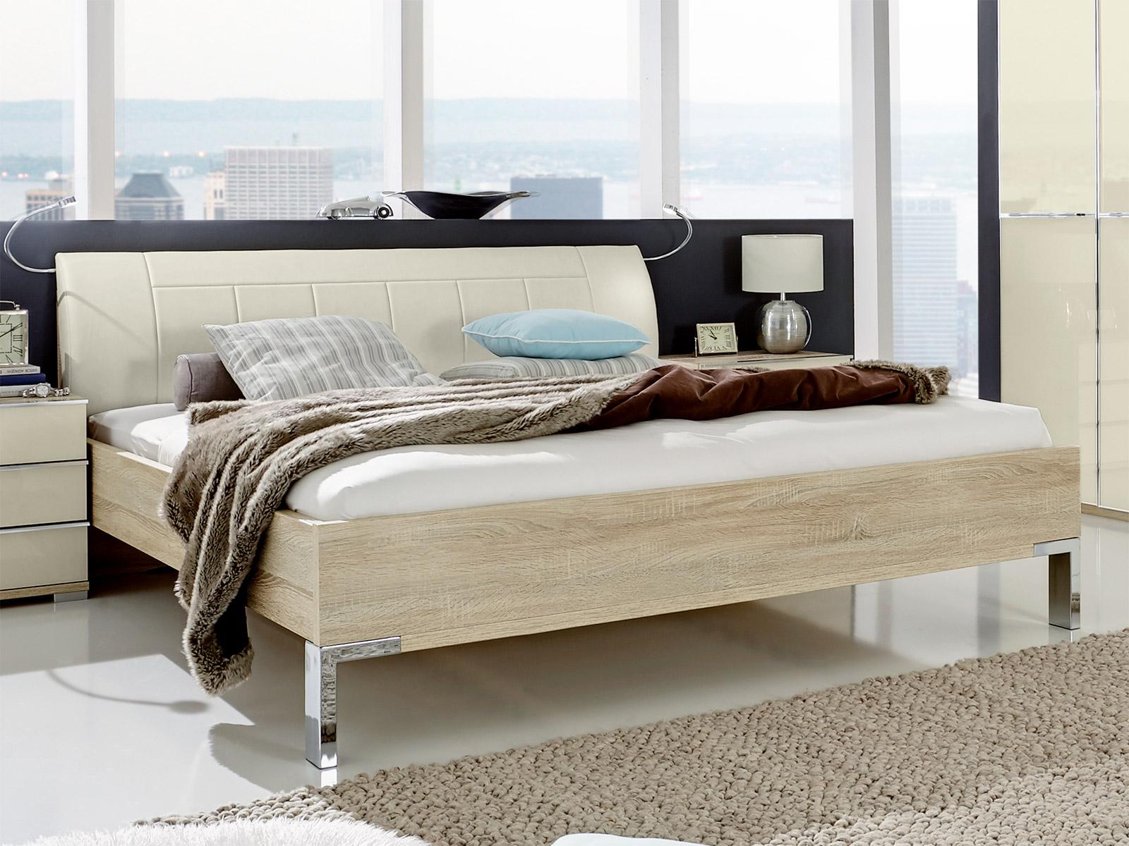 bett 180x200 gnstig gallery of bett komforthhe gnstig kaufen bett x komforthhe fotos von bett. Black Bedroom Furniture Sets. Home Design Ideas