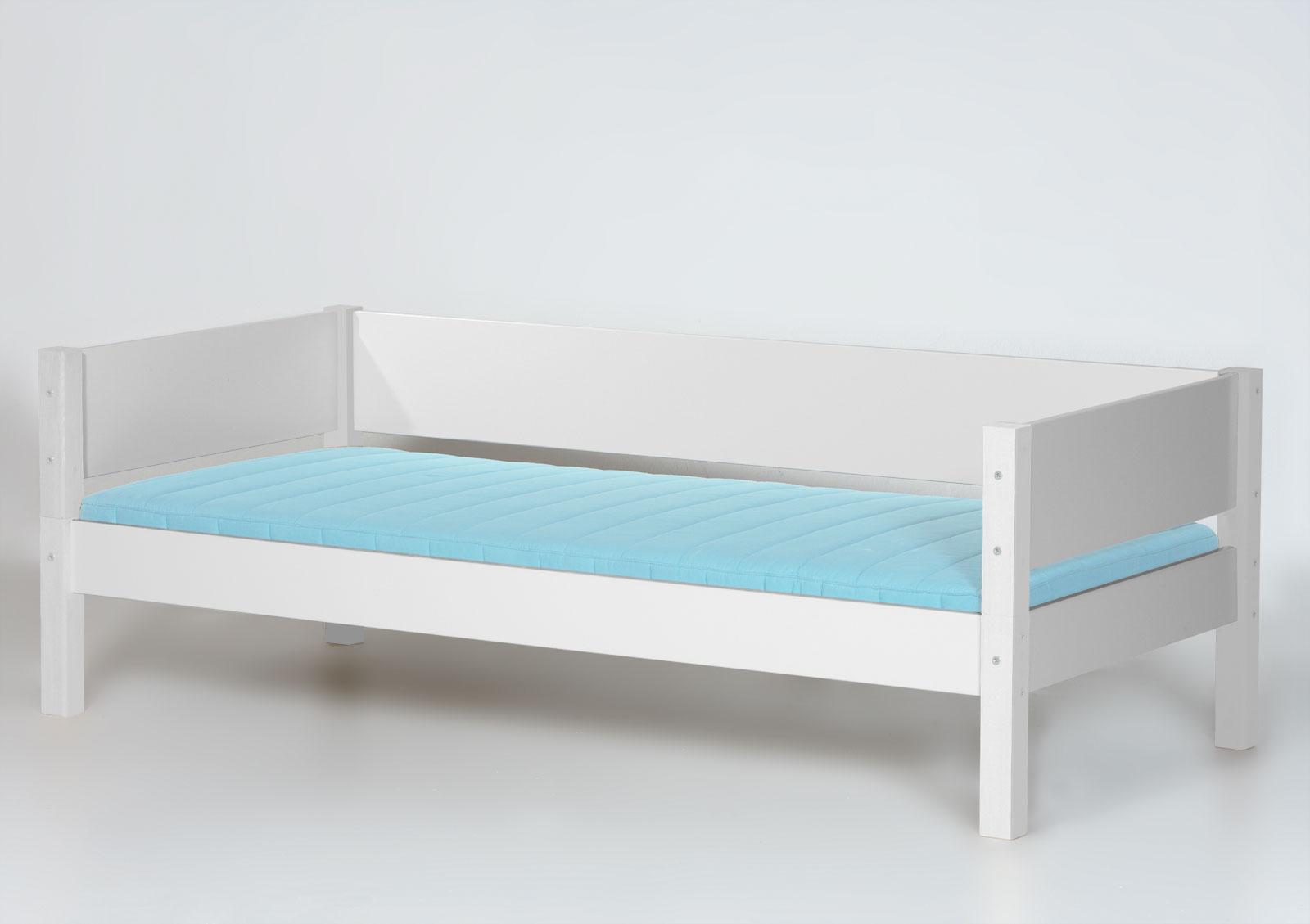 ziemlich kinder doppelbettrahmen fotos bilderrahmen ideen. Black Bedroom Furniture Sets. Home Design Ideas