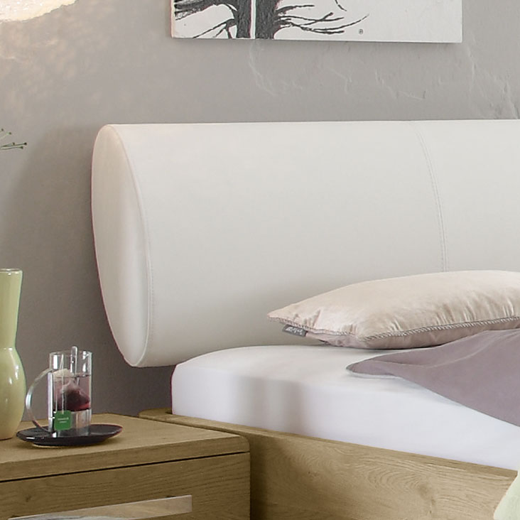 kopfteil bett gepolstert gallery of wohnung betthaupt. Black Bedroom Furniture Sets. Home Design Ideas