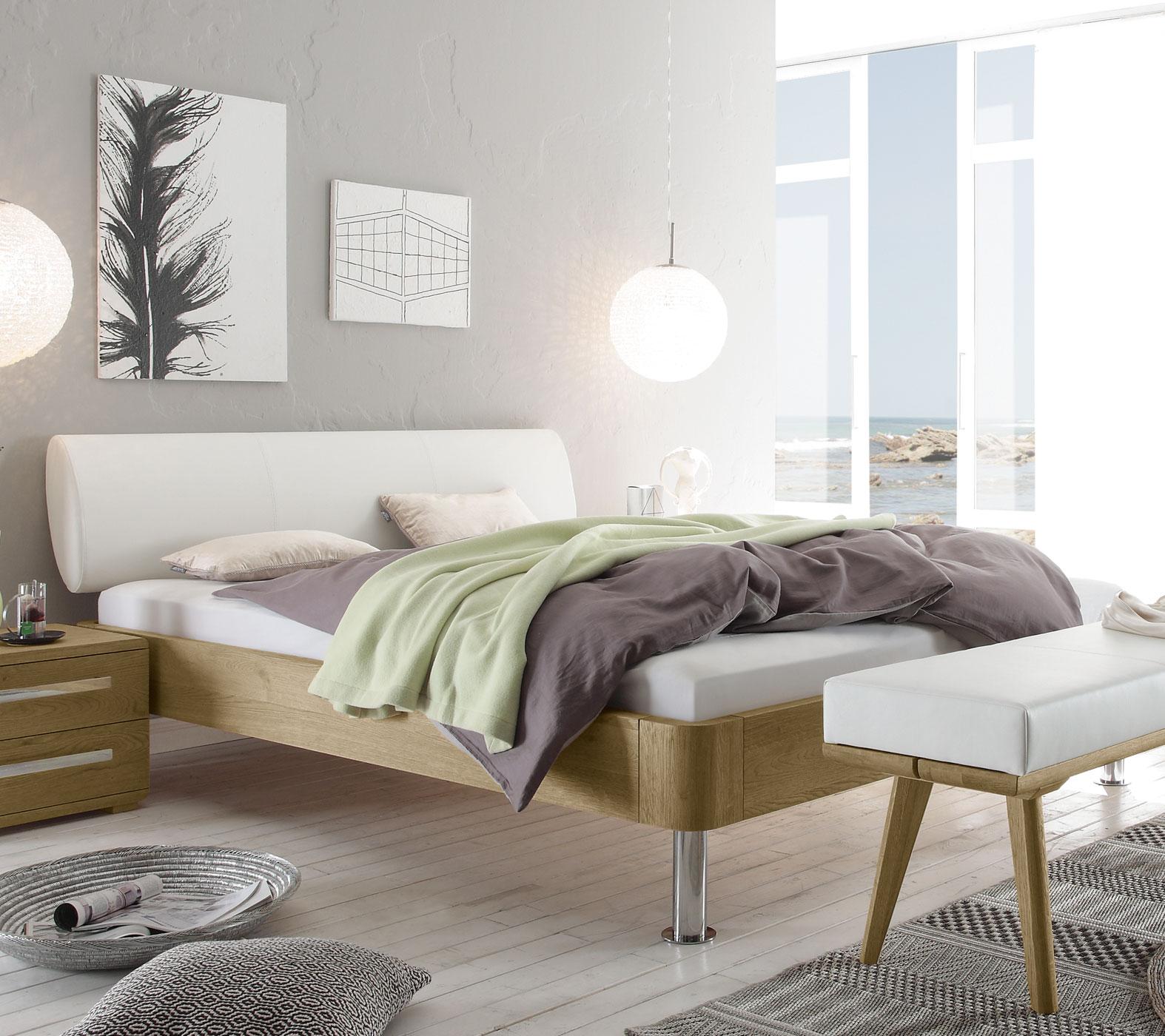 Fantastisch Doppelbett Plattformrahmen Ideen - Benutzerdefinierte ...