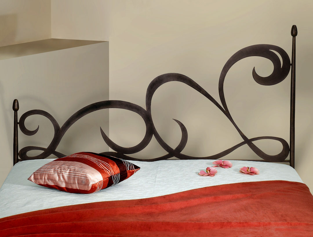 bett romantisch dekoideen bett romantisch bettdecke. Black Bedroom Furniture Sets. Home Design Ideas