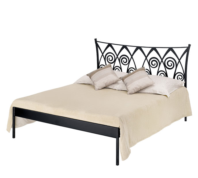 bett ohne rahmen betten g nstig auf rechnung kaufen. Black Bedroom Furniture Sets. Home Design Ideas