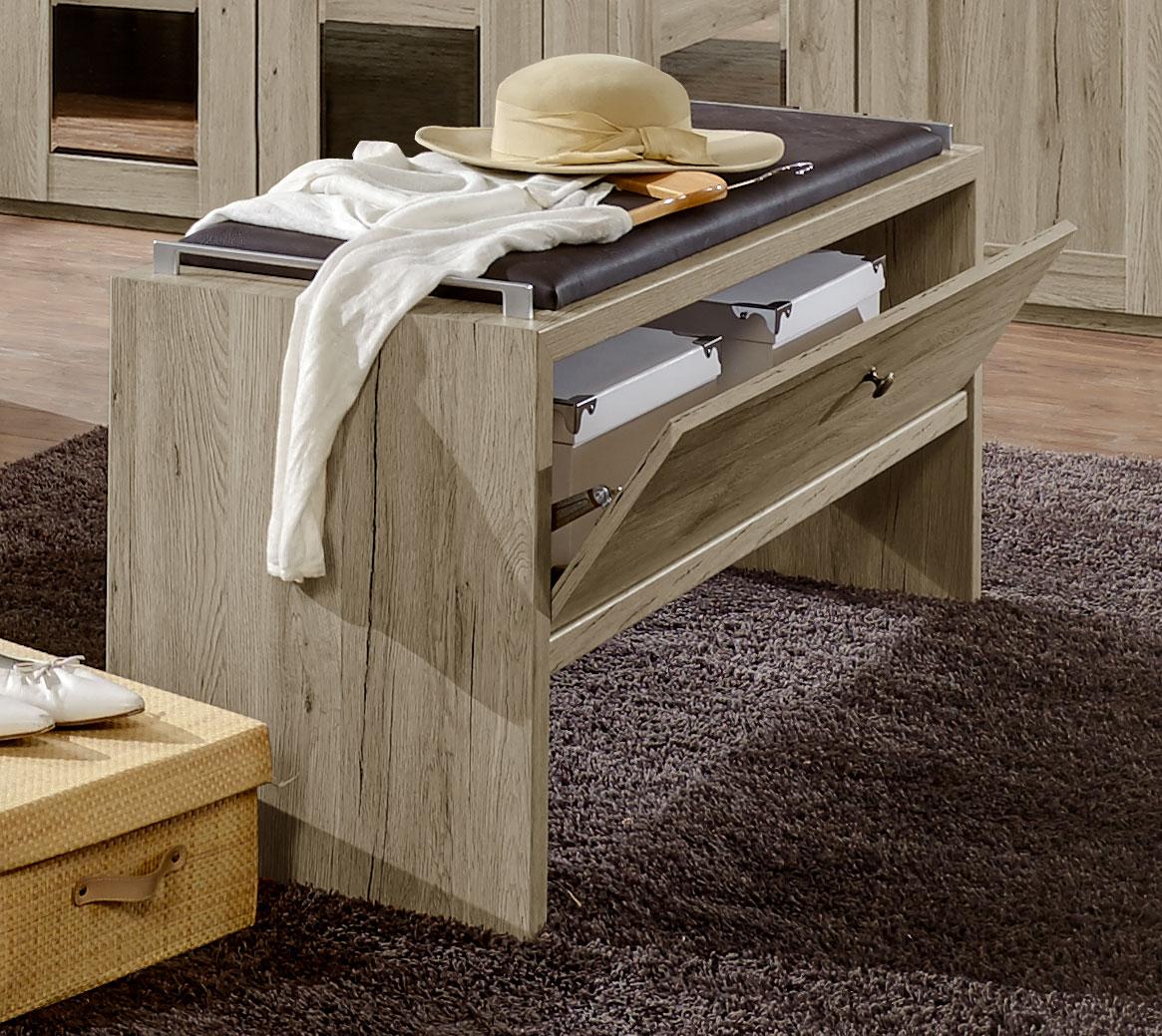 erstaunlich bettbank mit stauraum bilder erindzain. Black Bedroom Furniture Sets. Home Design Ideas