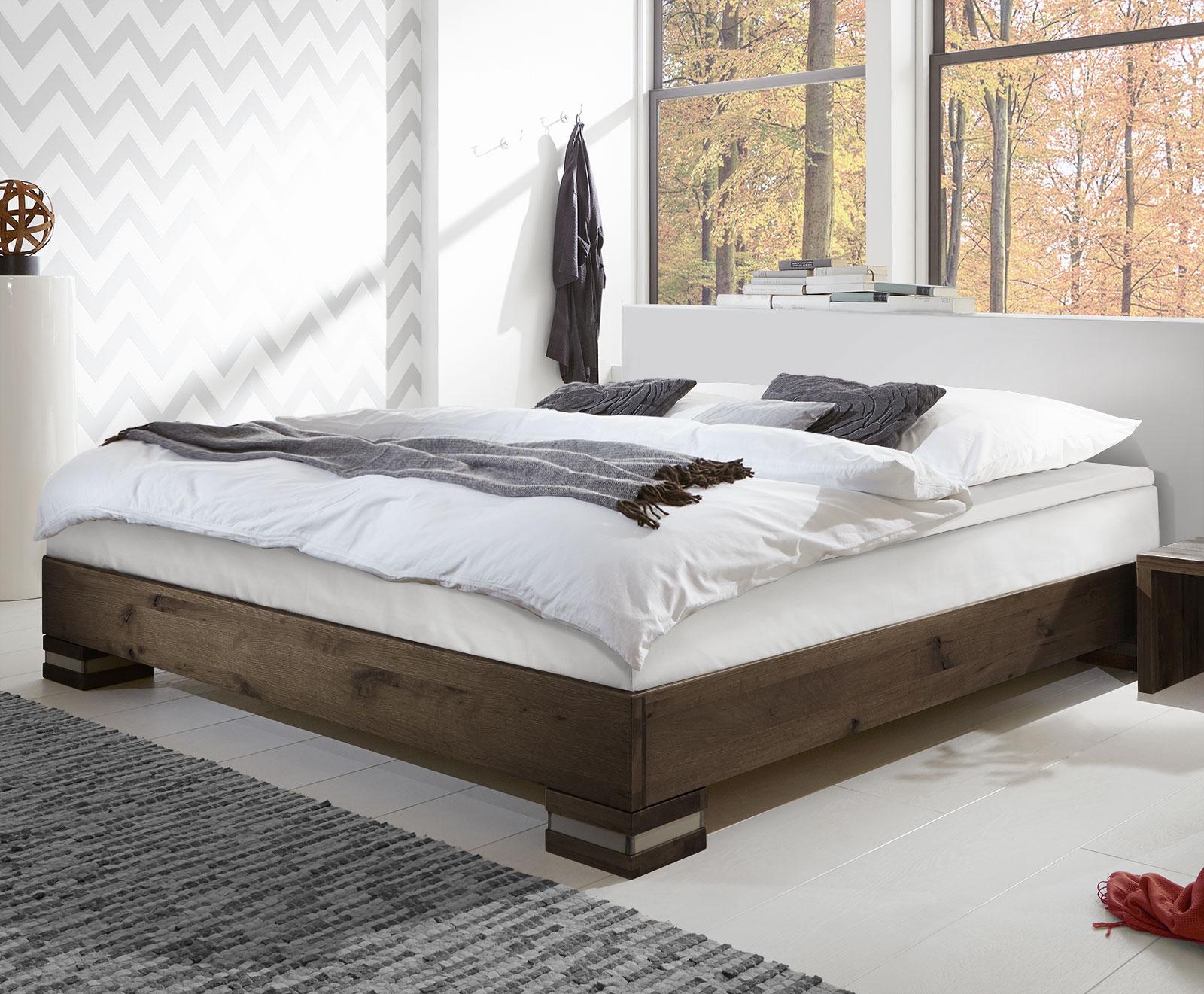 boxspringbett aus holz boxspringbett holz wei boxspringbett aus holz haus dekoration. Black Bedroom Furniture Sets. Home Design Ideas
