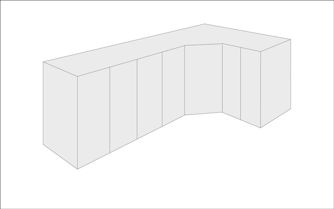 schlafzimmer schranksystem aus massiver kernbuche anjo. Black Bedroom Furniture Sets. Home Design Ideas