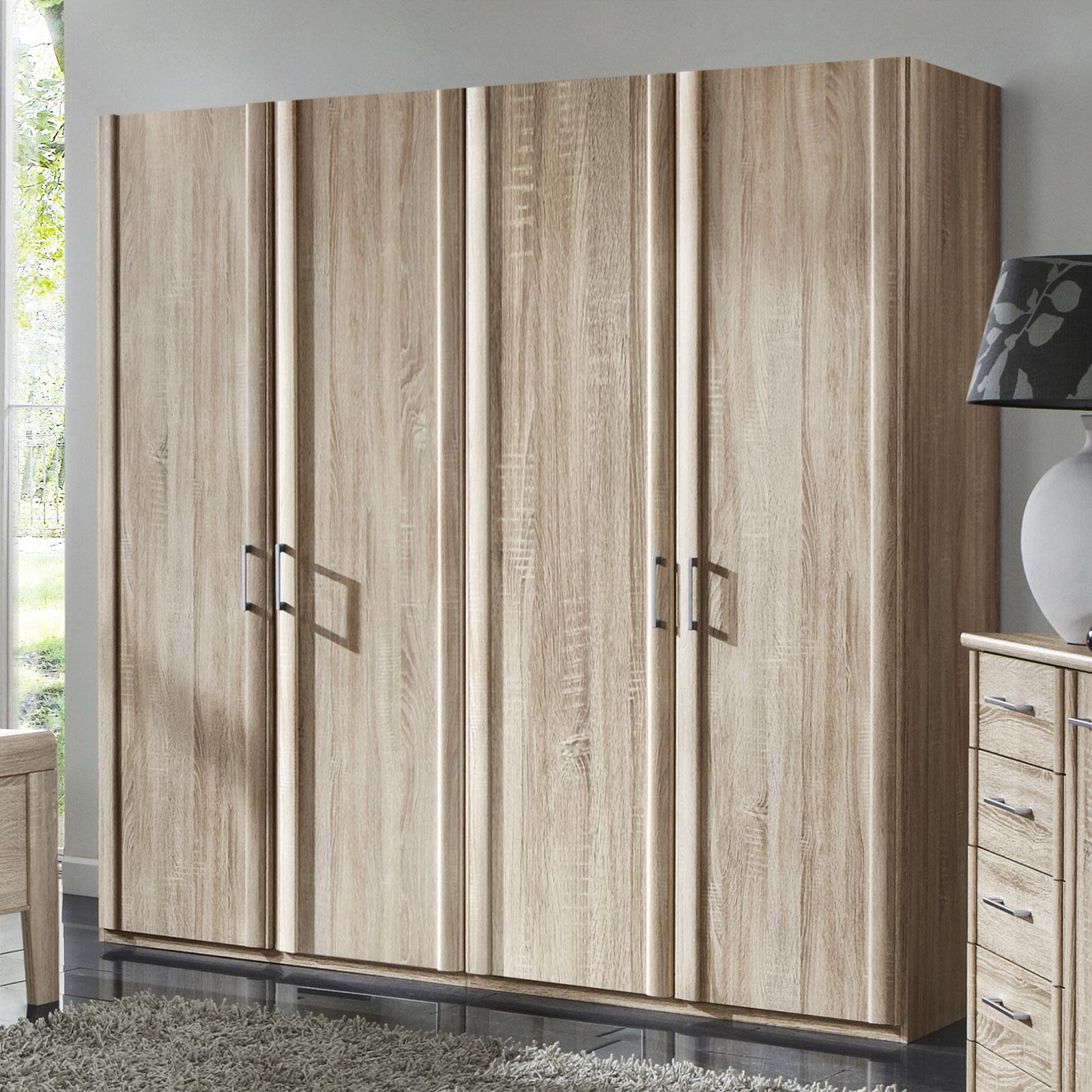 ziemlich hosenauszug f r kleiderschrank bilder die besten wohnideen. Black Bedroom Furniture Sets. Home Design Ideas