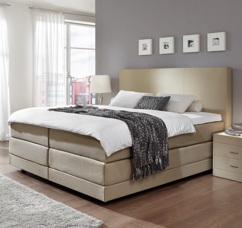 m bel ideen selber machen tags m bel ideen selber machen schlafzimmer w nde farbig gestalten. Black Bedroom Furniture Sets. Home Design Ideas