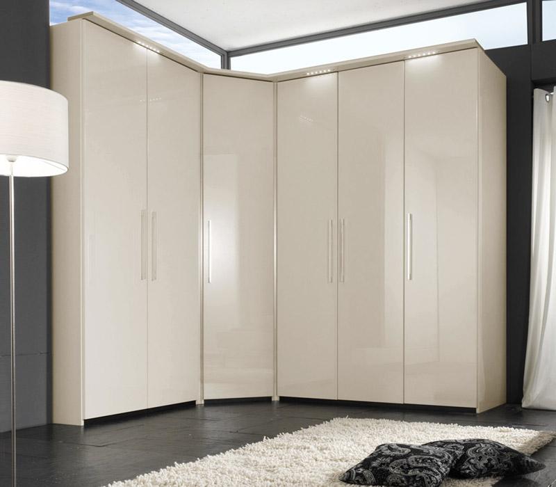 eckschrank kernbuche nachbildung interessante ideen f r die gestaltung eines. Black Bedroom Furniture Sets. Home Design Ideas