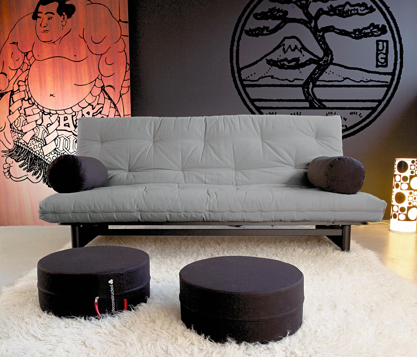 moderne schlafsofas es geht um idee design. Black Bedroom Furniture Sets. Home Design Ideas