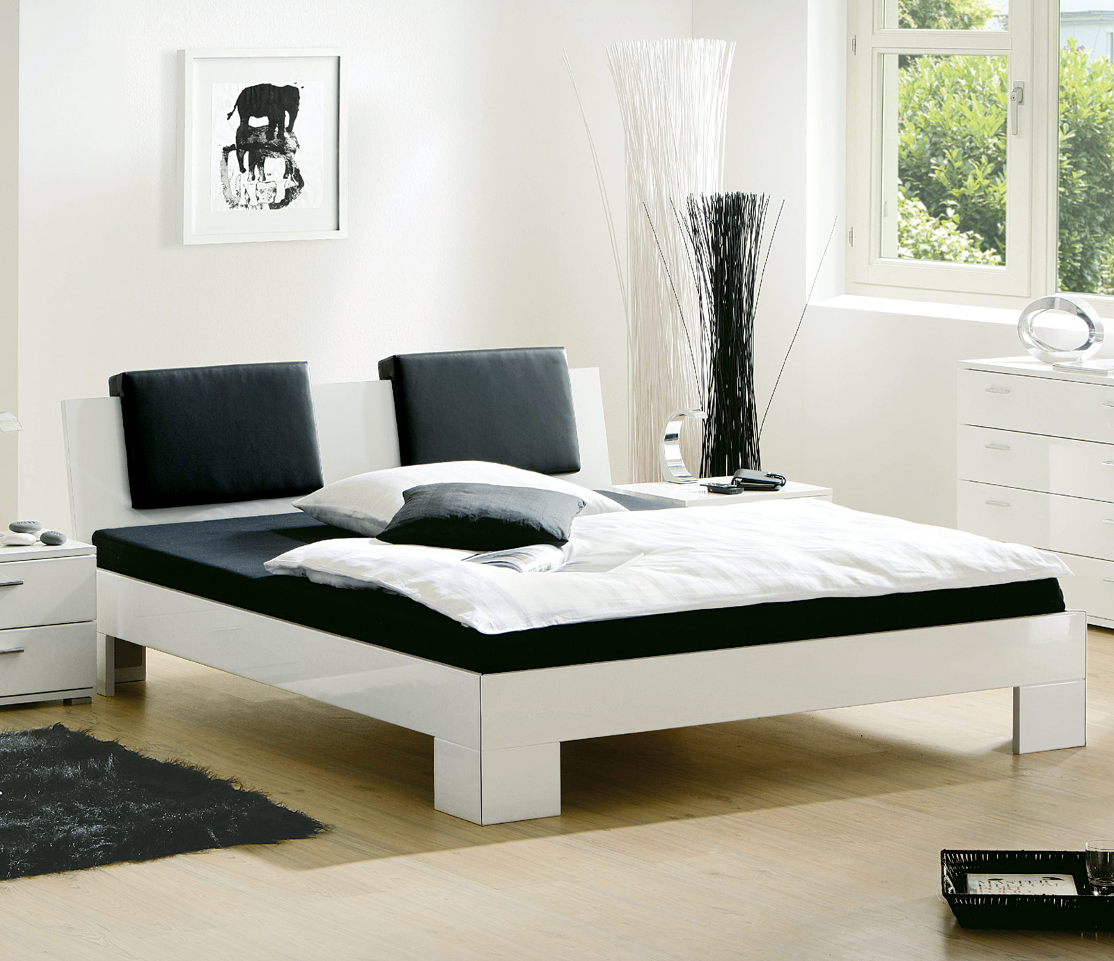 ikea ankleidezimmer regal. Black Bedroom Furniture Sets. Home Design Ideas