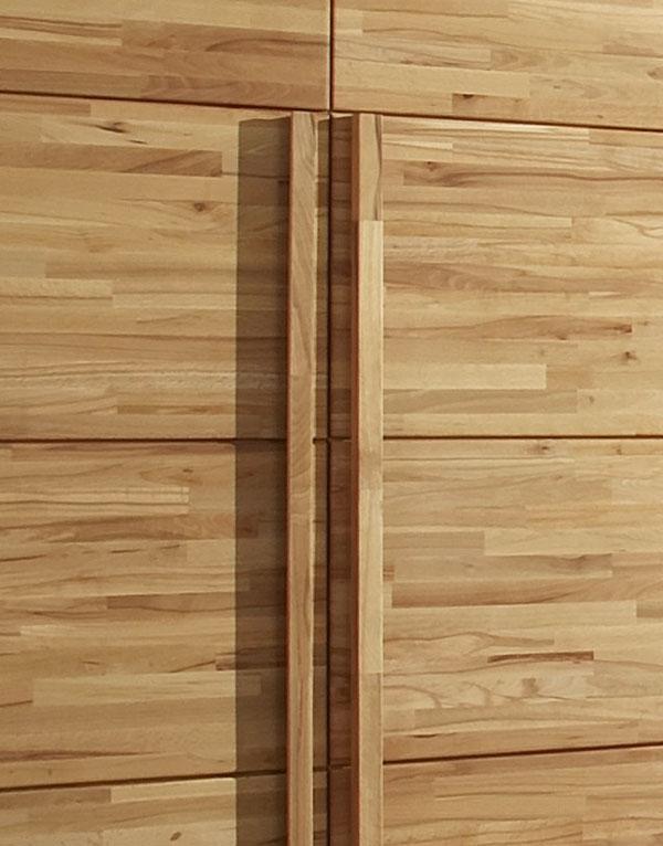 kleiner kleiderschrank pax kleiderschranksystem kombinationen mit t ren ikea. Black Bedroom Furniture Sets. Home Design Ideas