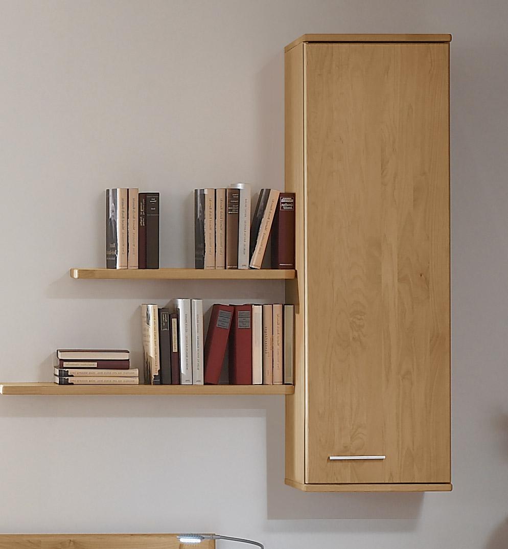 h ngeschrank schlafzimmer buche inspiration design raum und m bel f r ihre. Black Bedroom Furniture Sets. Home Design Ideas