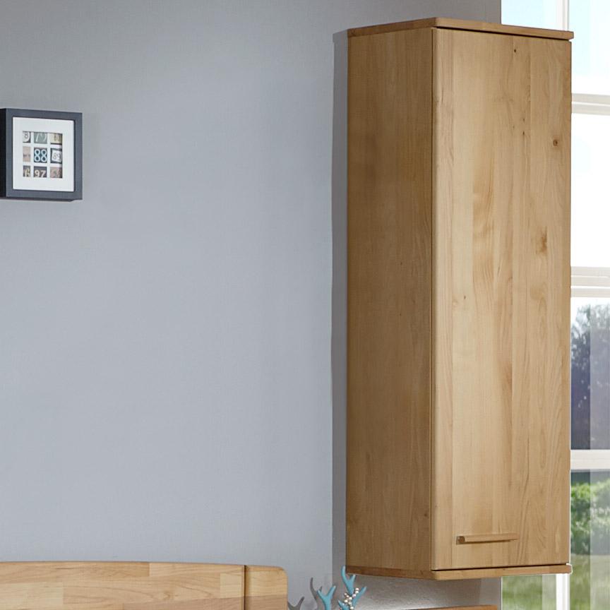 h ngeschrank f r schlafzimmer optional mit regalb den trikomo. Black Bedroom Furniture Sets. Home Design Ideas