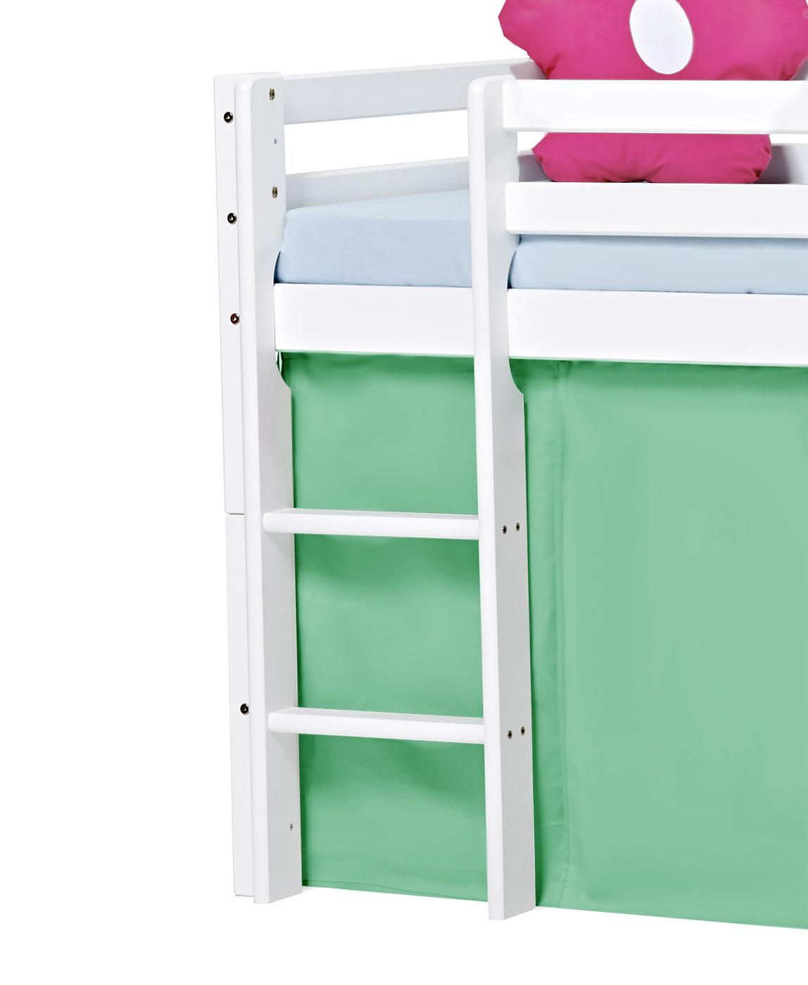 Ikea Funktionsbett mit beste design für ihr wohnideen