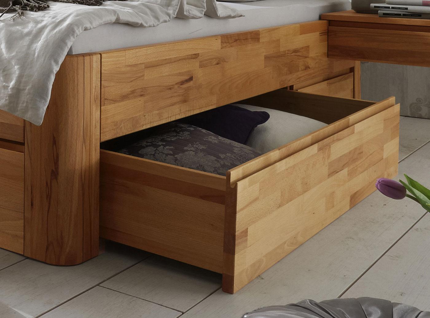 holzliege swalif. Black Bedroom Furniture Sets. Home Design Ideas