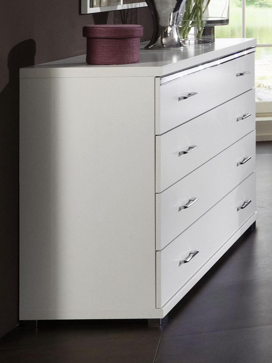 schlafzimmer schlafzimmer kommode wei matt schlafzimmer. Black Bedroom Furniture Sets. Home Design Ideas