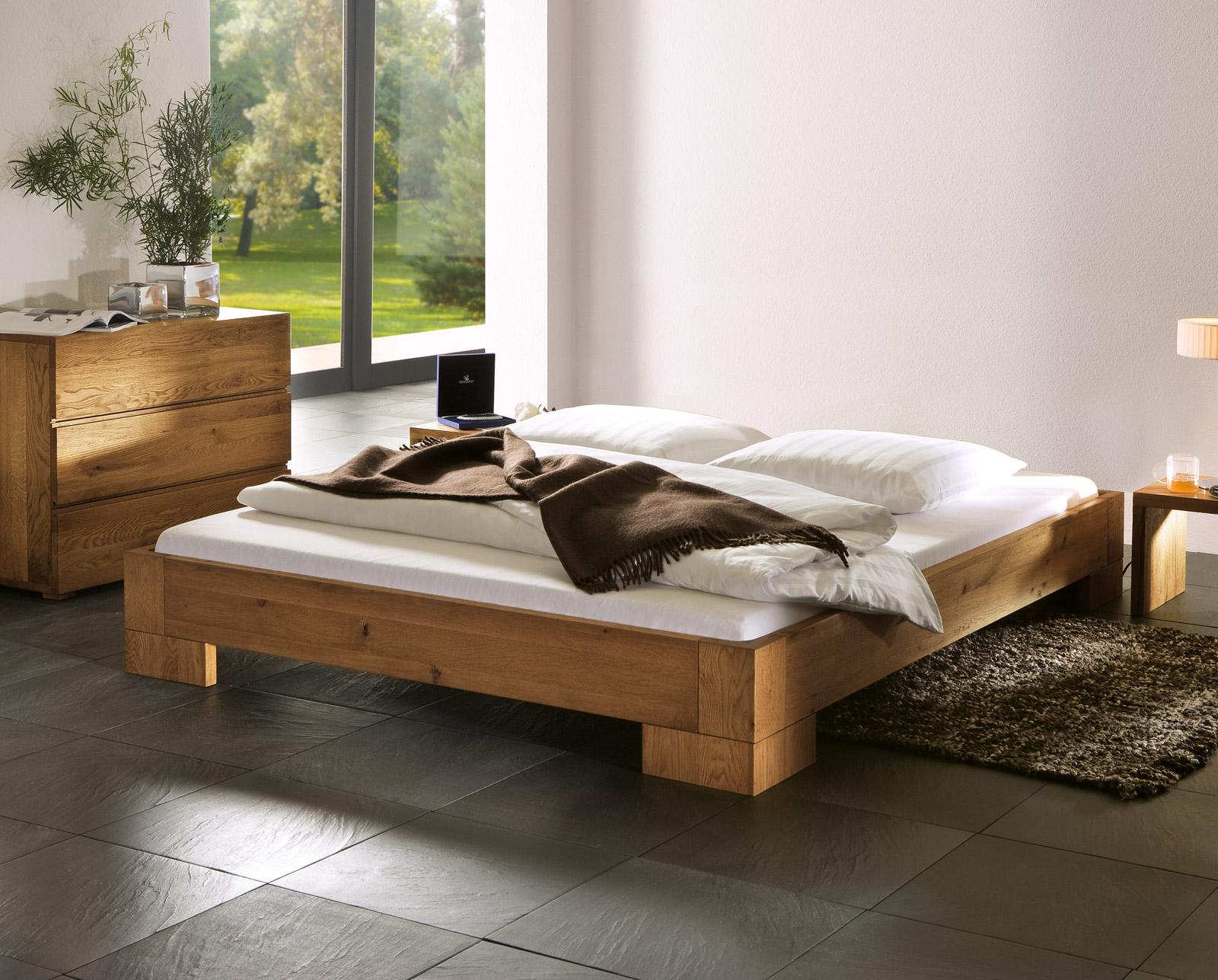 futonbett 90x200 free futonbett buche weiss mit. Black Bedroom Furniture Sets. Home Design Ideas