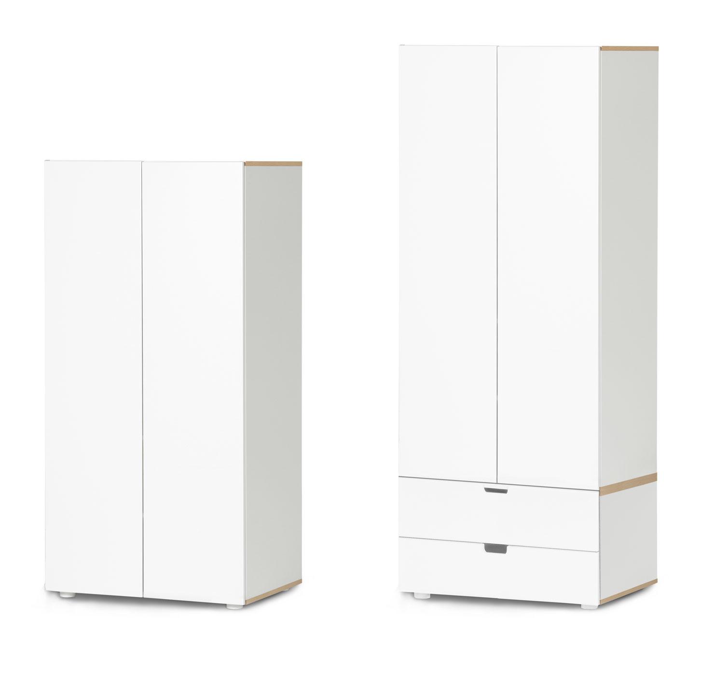 kleiderschrank modern kinder. Black Bedroom Furniture Sets. Home Design Ideas