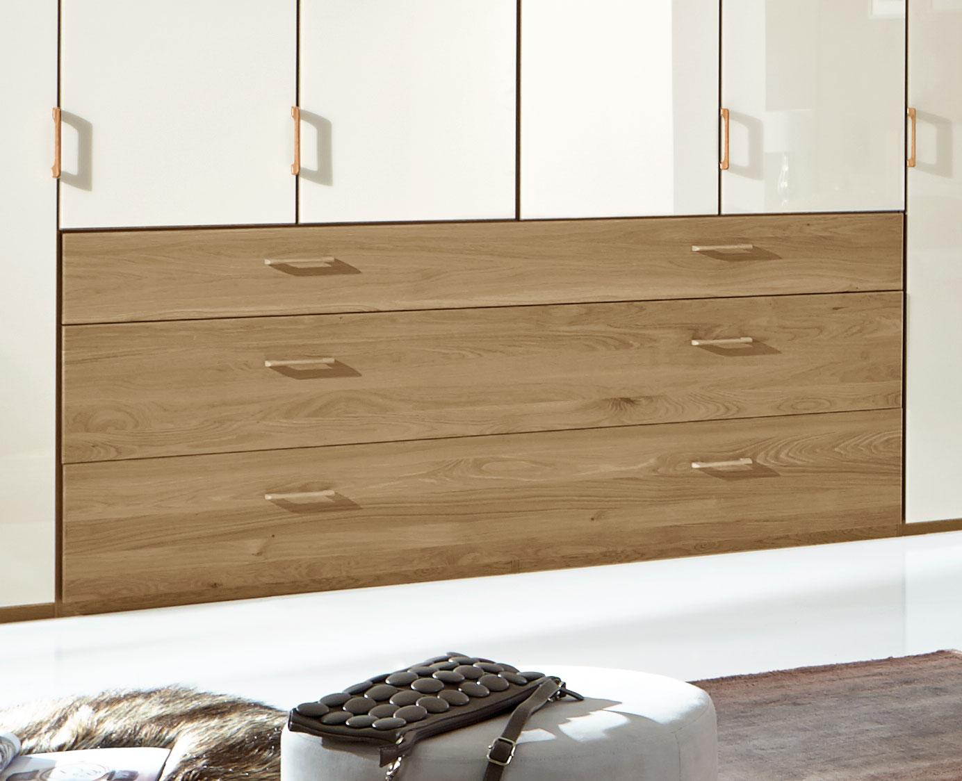 kleiner schrank mit schubladen excellent kleiner schrank. Black Bedroom Furniture Sets. Home Design Ideas