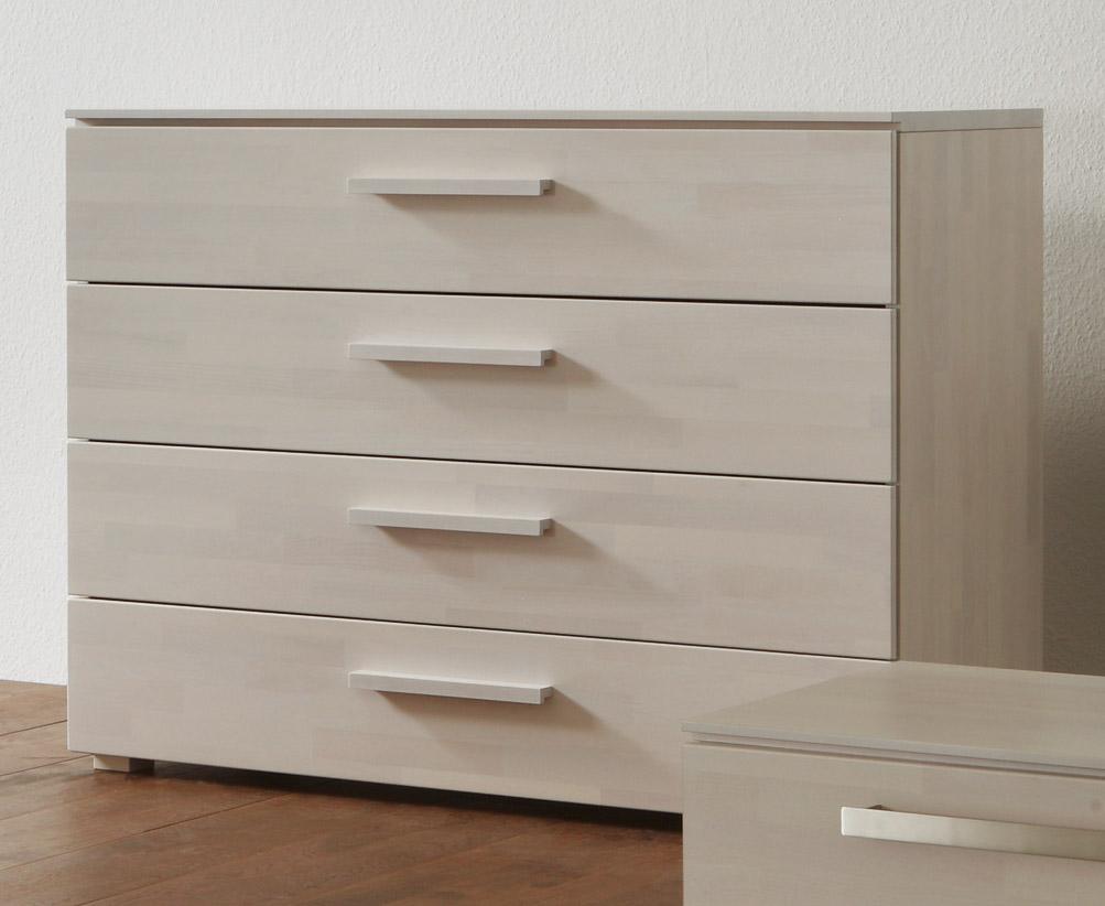 moderne dekoration kommoden bei poco images. Black Bedroom Furniture Sets. Home Design Ideas