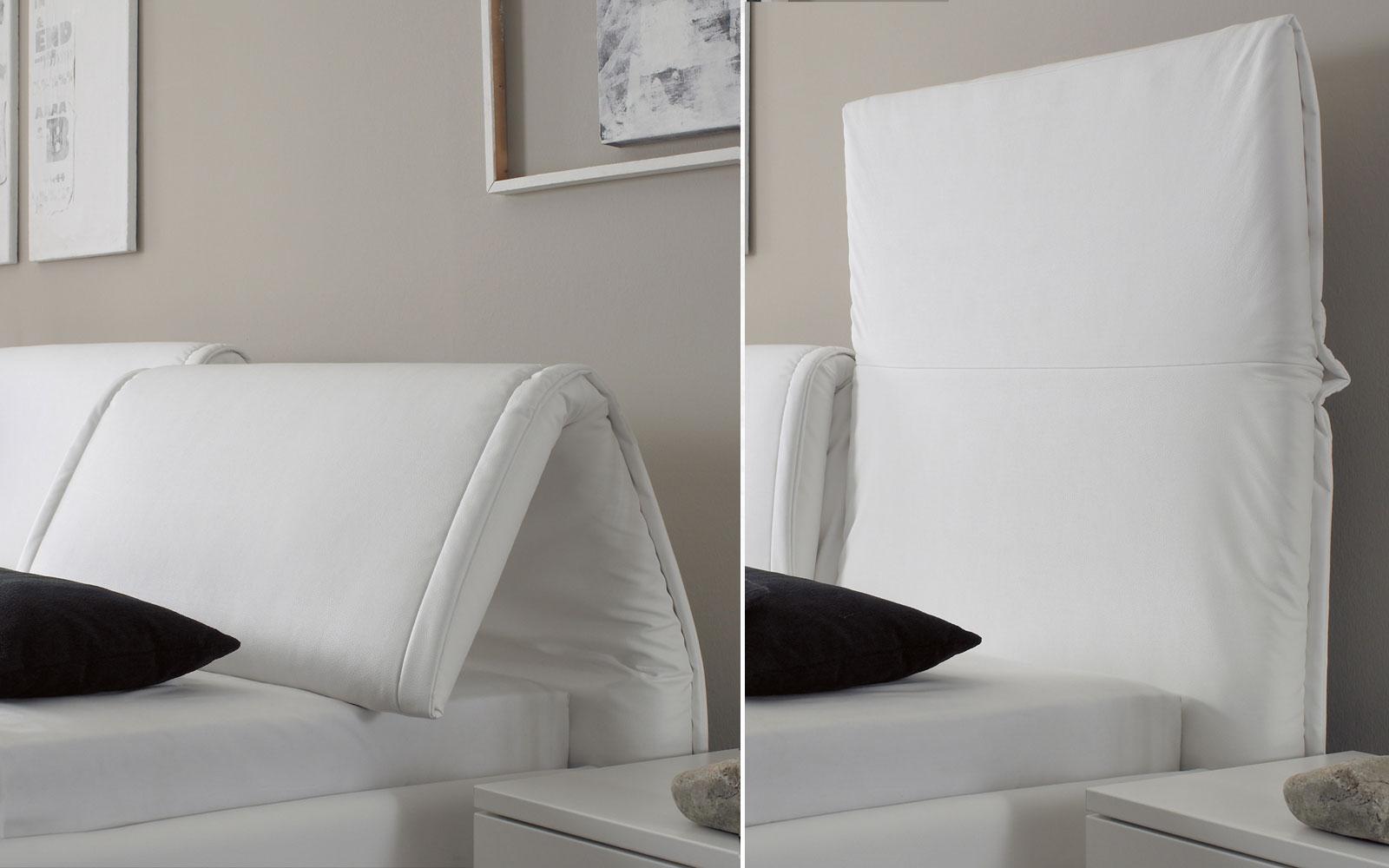 Ausgezeichnet Bettgestelle Für Verstellbare Betten Galerie ...