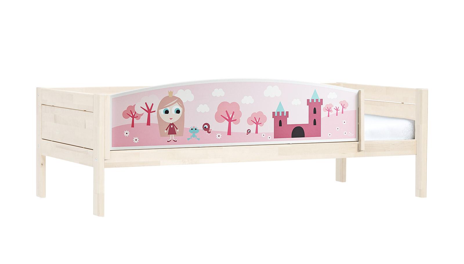 kinderbett mit rollen kinderbett mit rollen bestseller. Black Bedroom Furniture Sets. Home Design Ideas