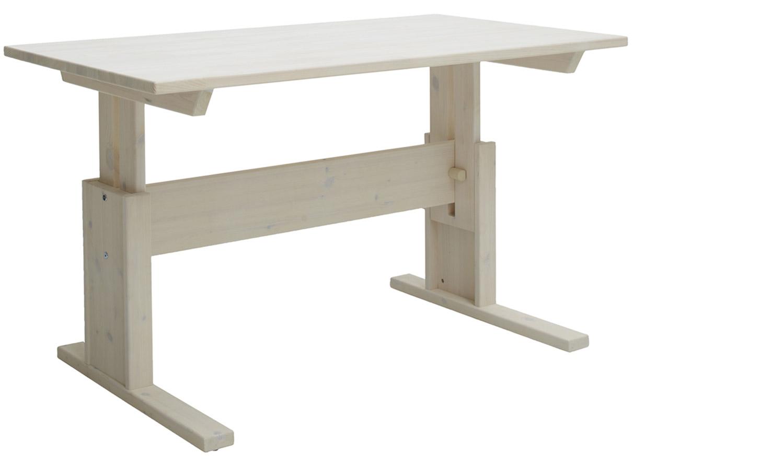 article 553953. Black Bedroom Furniture Sets. Home Design Ideas