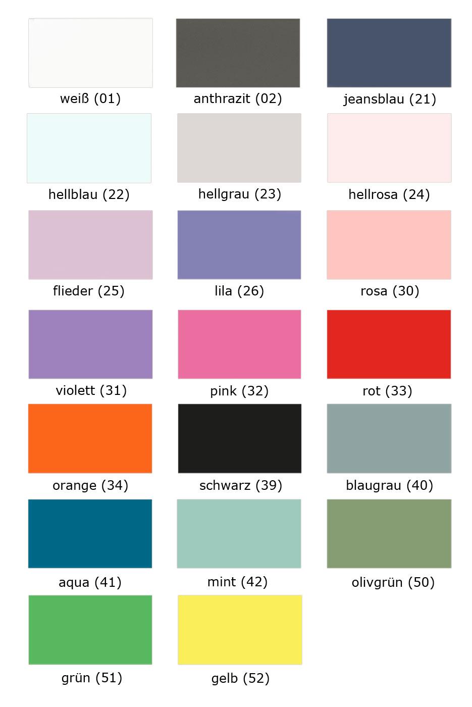 Beste Frei Druckbare Farbgebung Für Kinder Zeitgenössisch ...