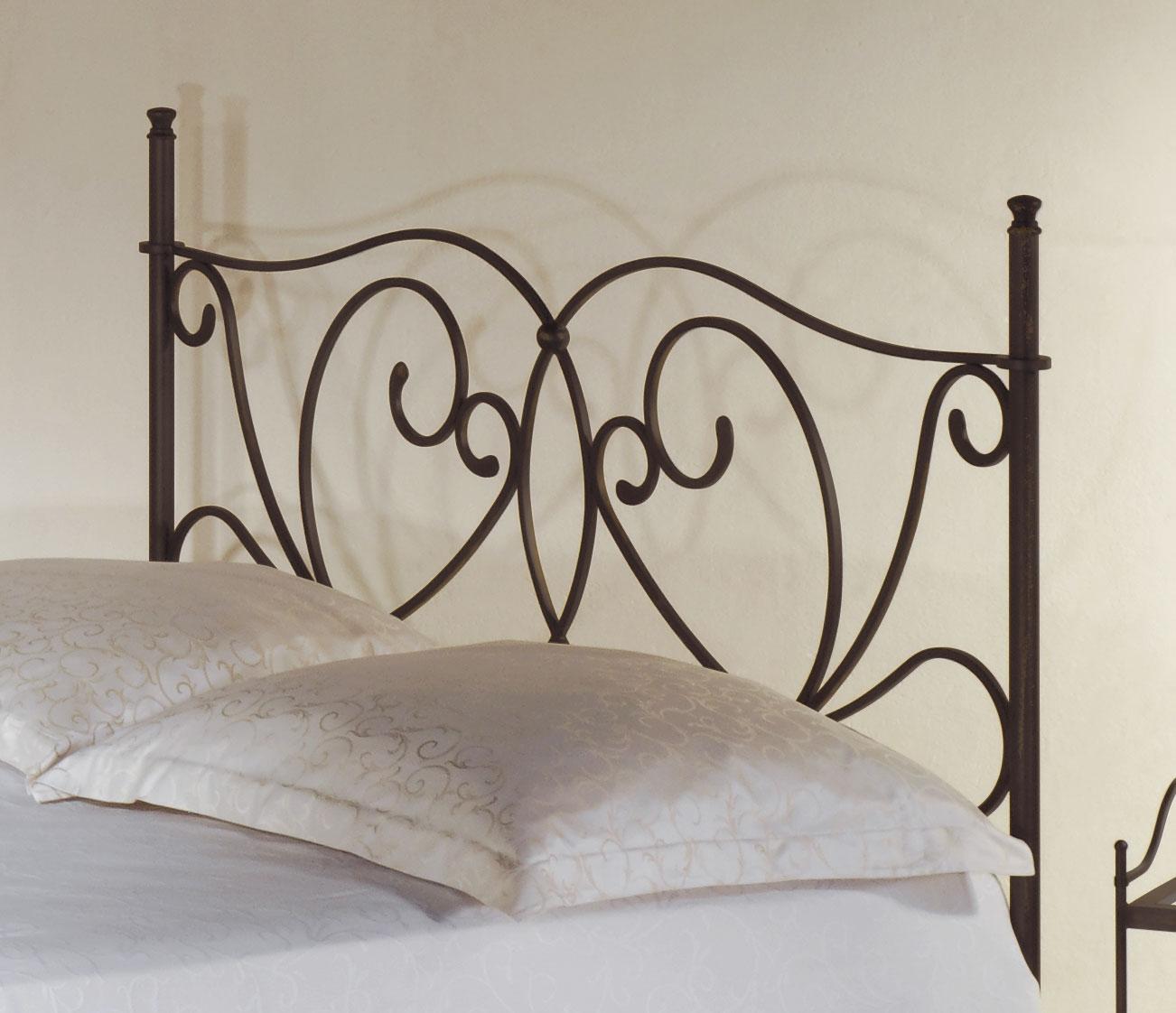 doppelbett metall latest bett aus metall schwarz mit m lheim ruhr with doppelbett metall good. Black Bedroom Furniture Sets. Home Design Ideas