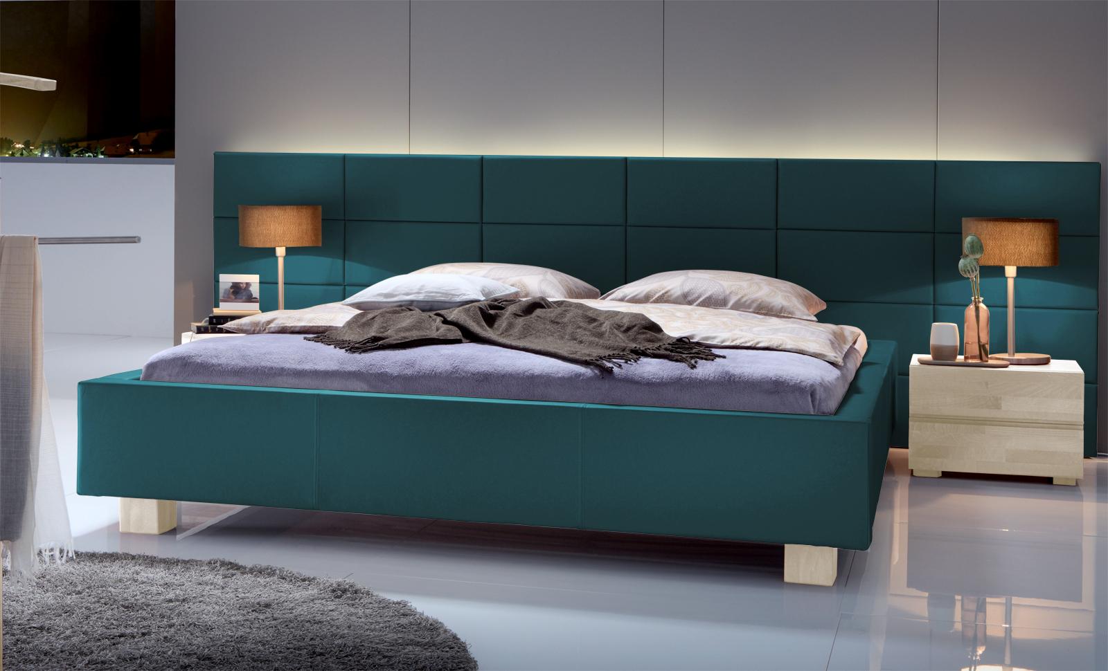 steinwand mit fernseher. Black Bedroom Furniture Sets. Home Design Ideas