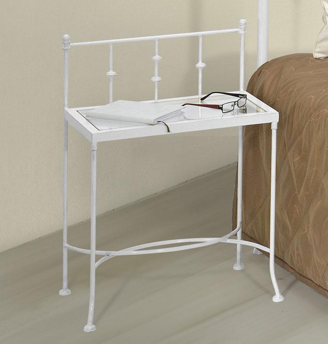 glas nachttisch simple loft nachttisch eiche trffel glas magnolie with glas nachttisch simple. Black Bedroom Furniture Sets. Home Design Ideas