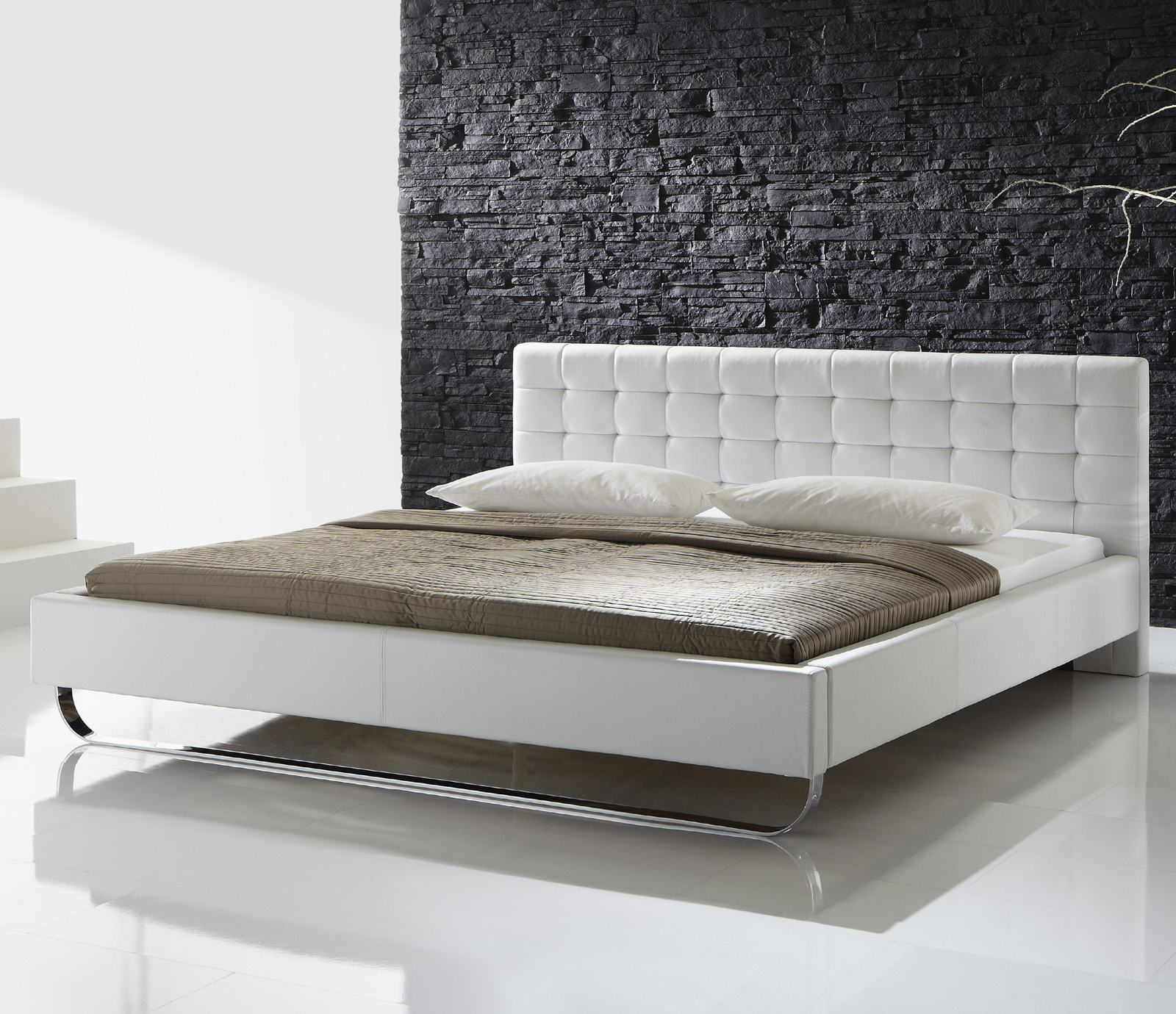 runde betten g nstig kaufen runde betten g nstig deutsche. Black Bedroom Furniture Sets. Home Design Ideas