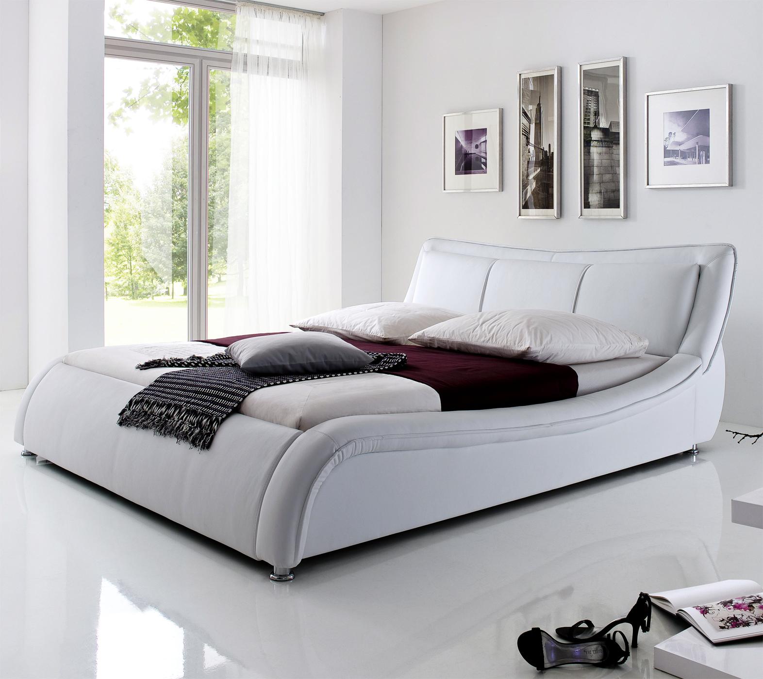 moderne dekoration schlafzimmer betten zeigen zimmer die. Black Bedroom Furniture Sets. Home Design Ideas