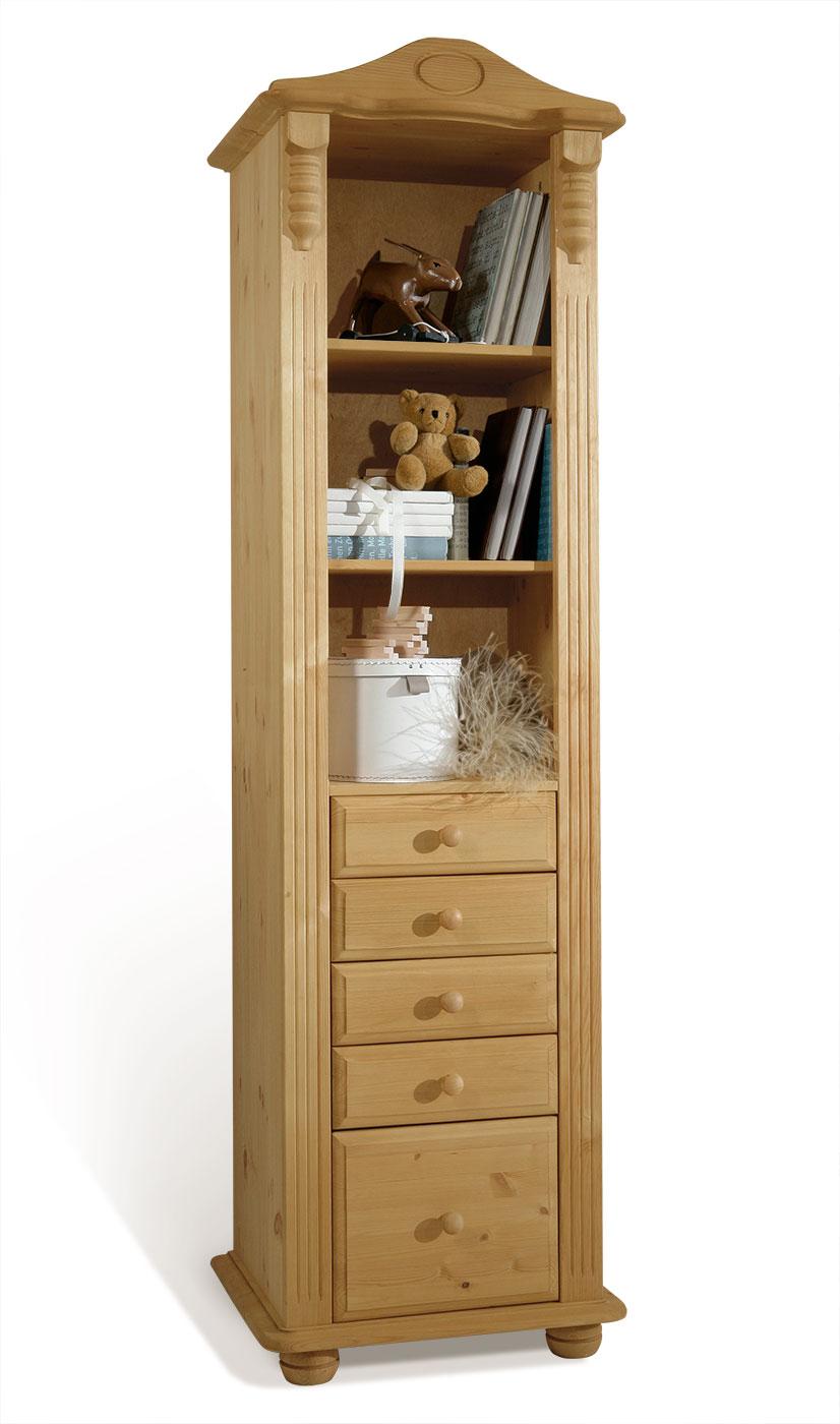 regal landhausstil swalif. Black Bedroom Furniture Sets. Home Design Ideas