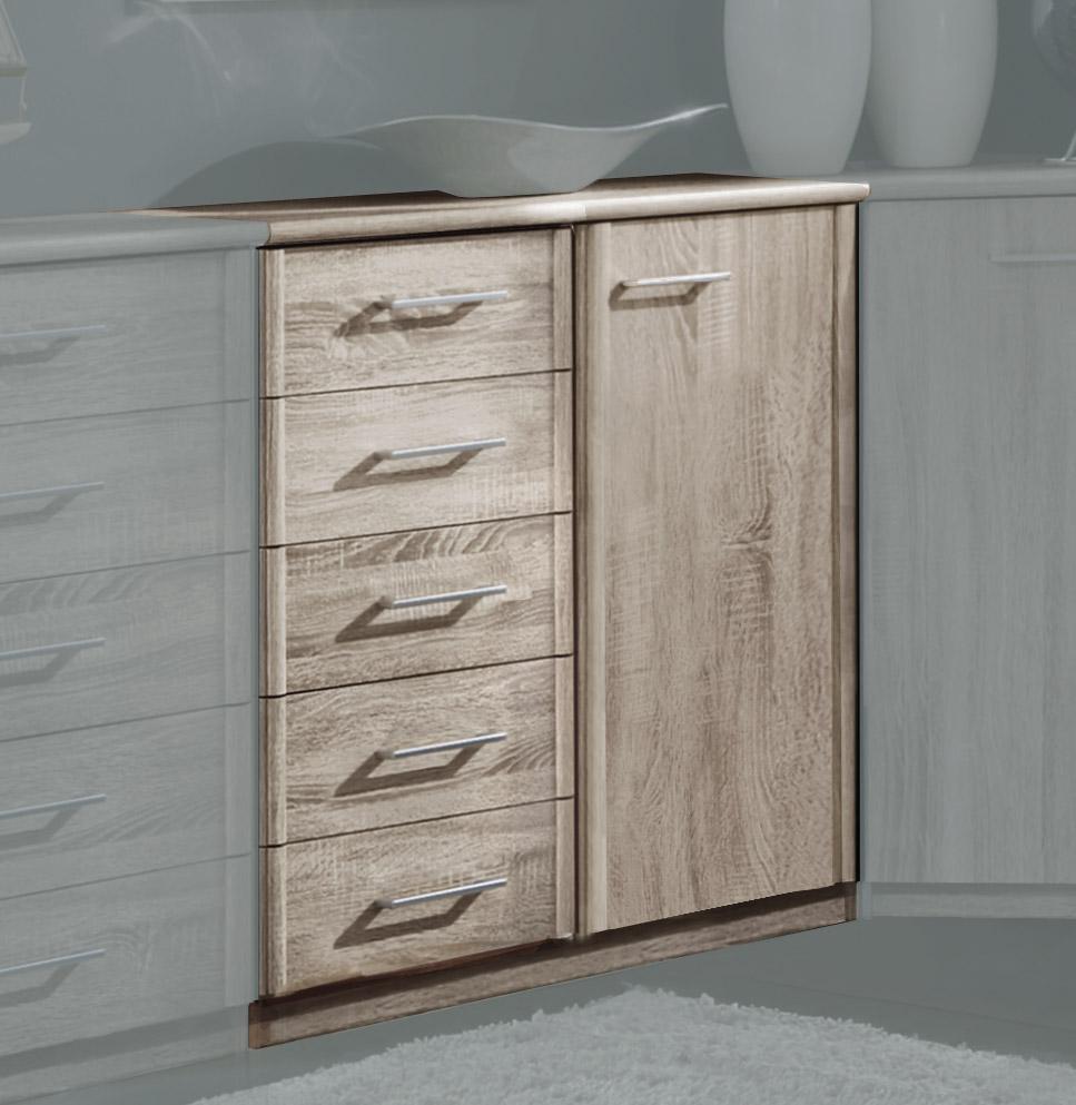kommode vito eiche s gerau das beste aus wohndesign und m bel inspiration. Black Bedroom Furniture Sets. Home Design Ideas