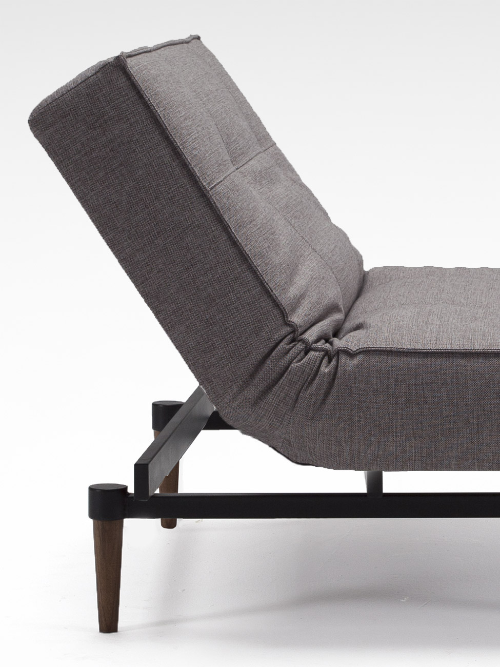 moderner schlafsessel mit verstellbarer r ckenlehne walton. Black Bedroom Furniture Sets. Home Design Ideas