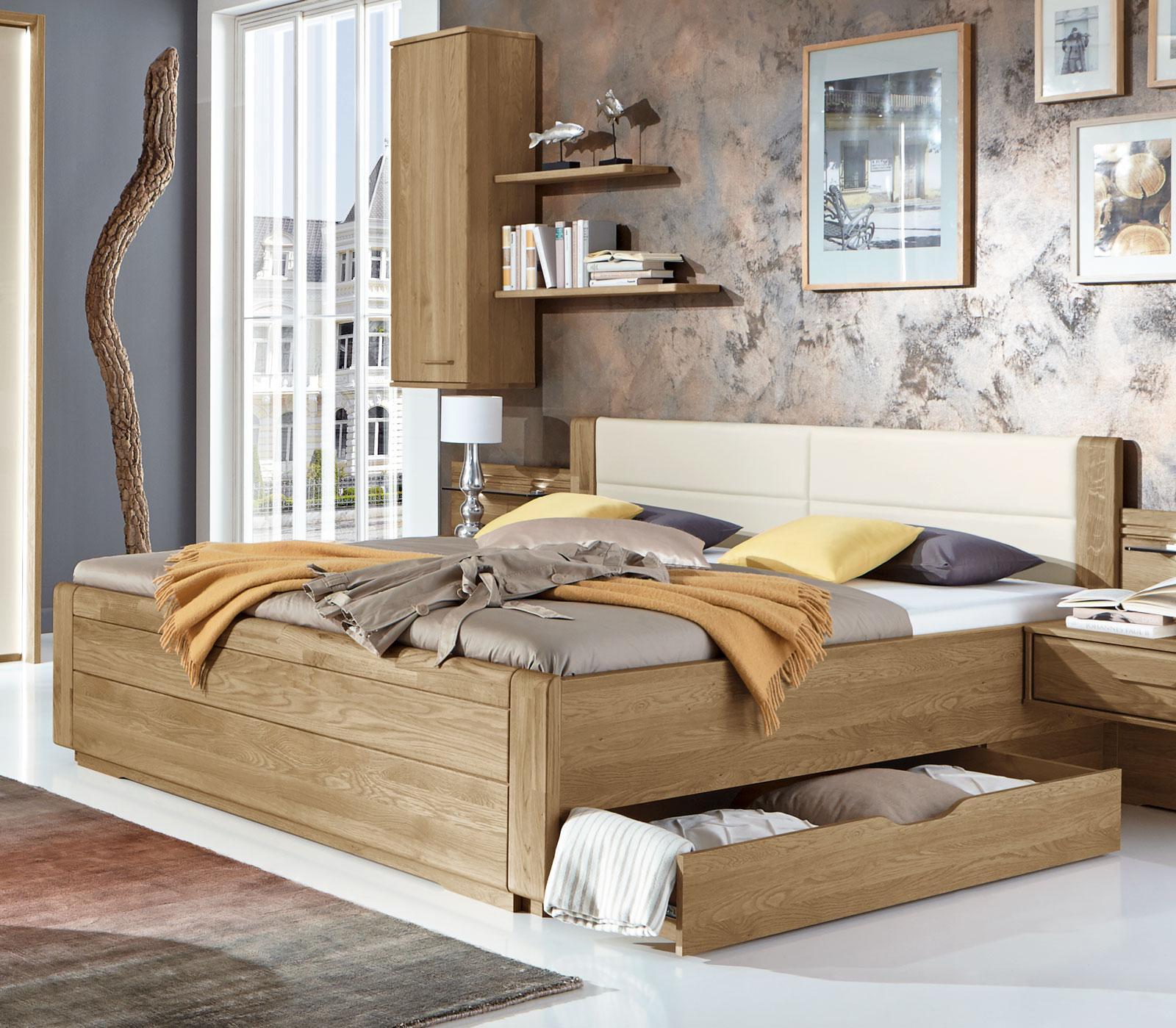 mit niedrigem kopfteil best niedriges with mit niedrigem kopfteil free bett mit niedrigem. Black Bedroom Furniture Sets. Home Design Ideas