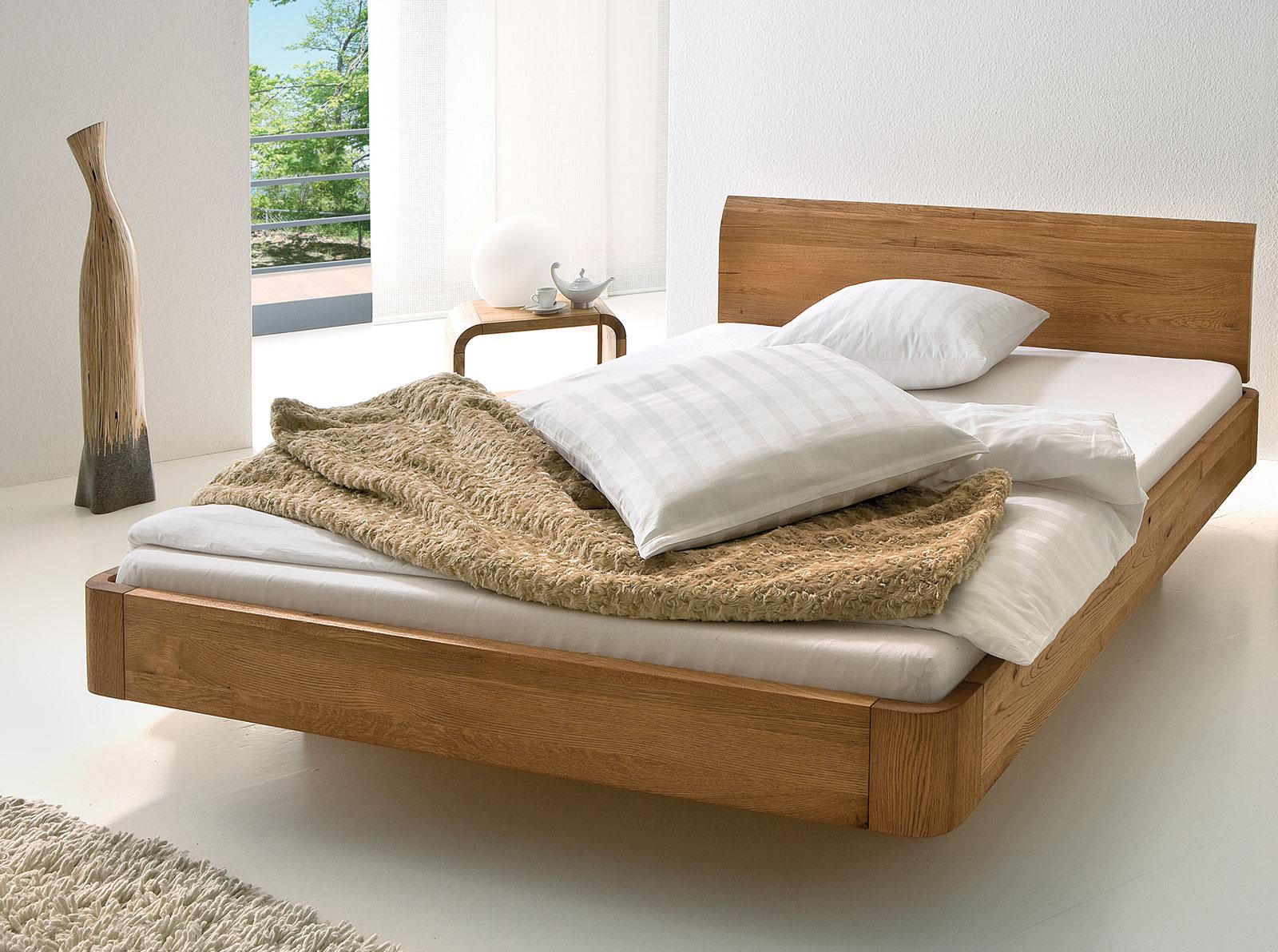 Lattenrost 180 200 ist beste design für ihr wohnideen