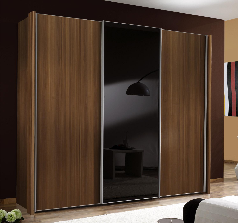 Schlafzimmer hersteller italien: luxus schlafzimmer set siena ...