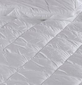 winterdecke f r tierhaarallergiker seiden duo decke sch nau. Black Bedroom Furniture Sets. Home Design Ideas