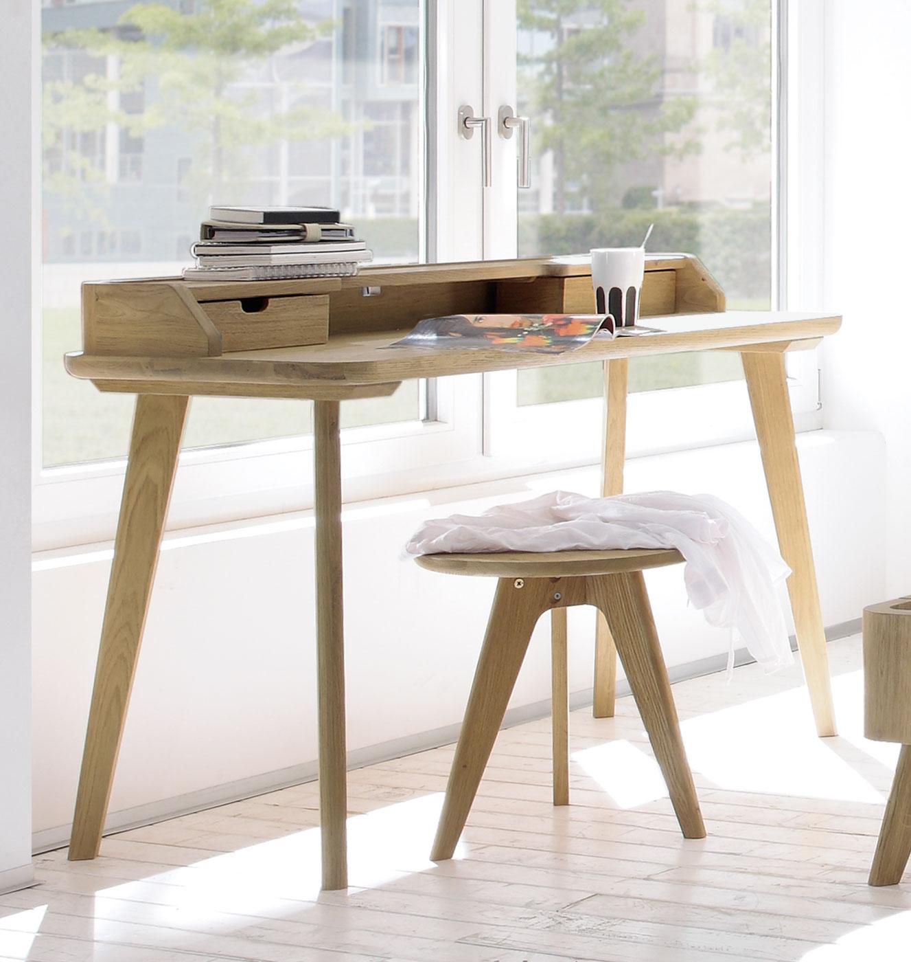 Moderne Sekretäre Für Ihr Schlafzimmer Kaufen Bettende