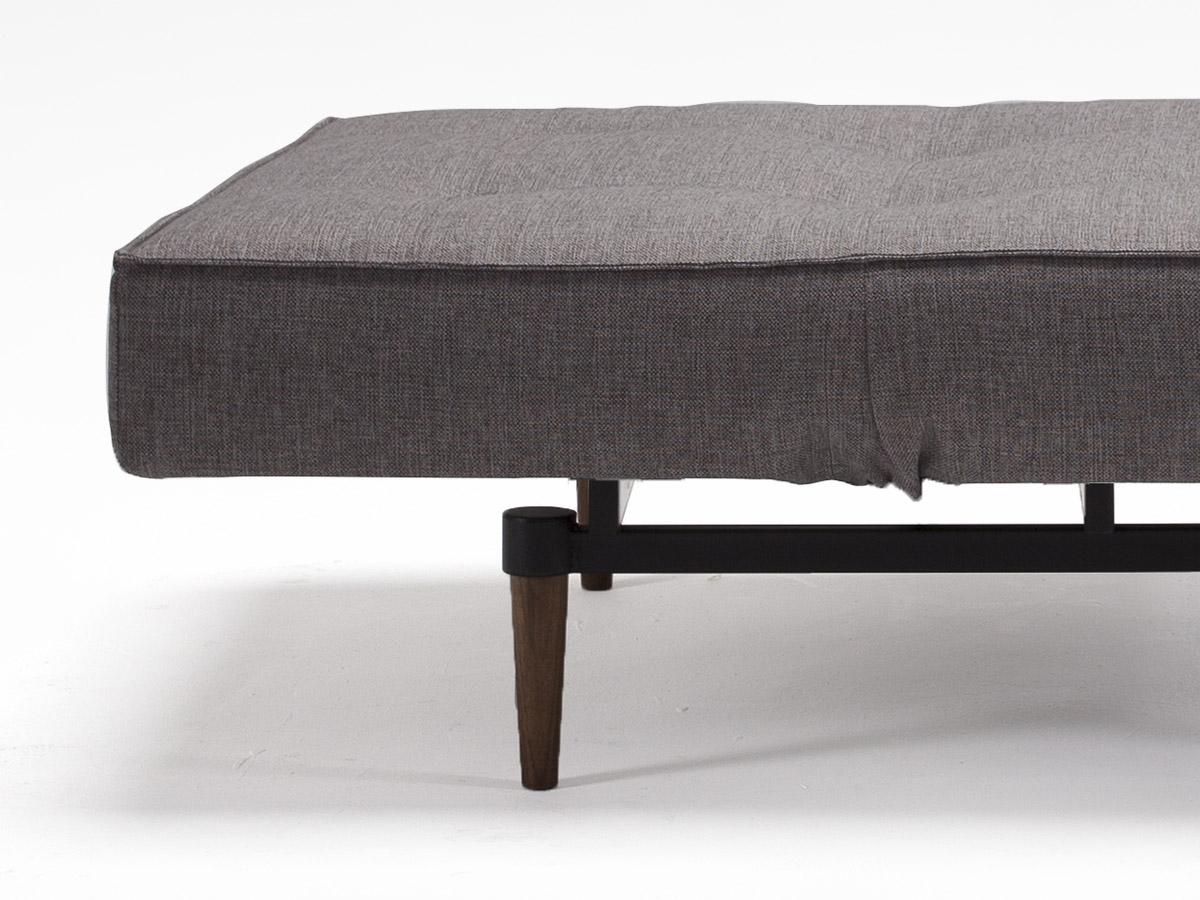 sessel mit hoher lehne ebenbild das sieht wunderbar mobelpix. Black Bedroom Furniture Sets. Home Design Ideas