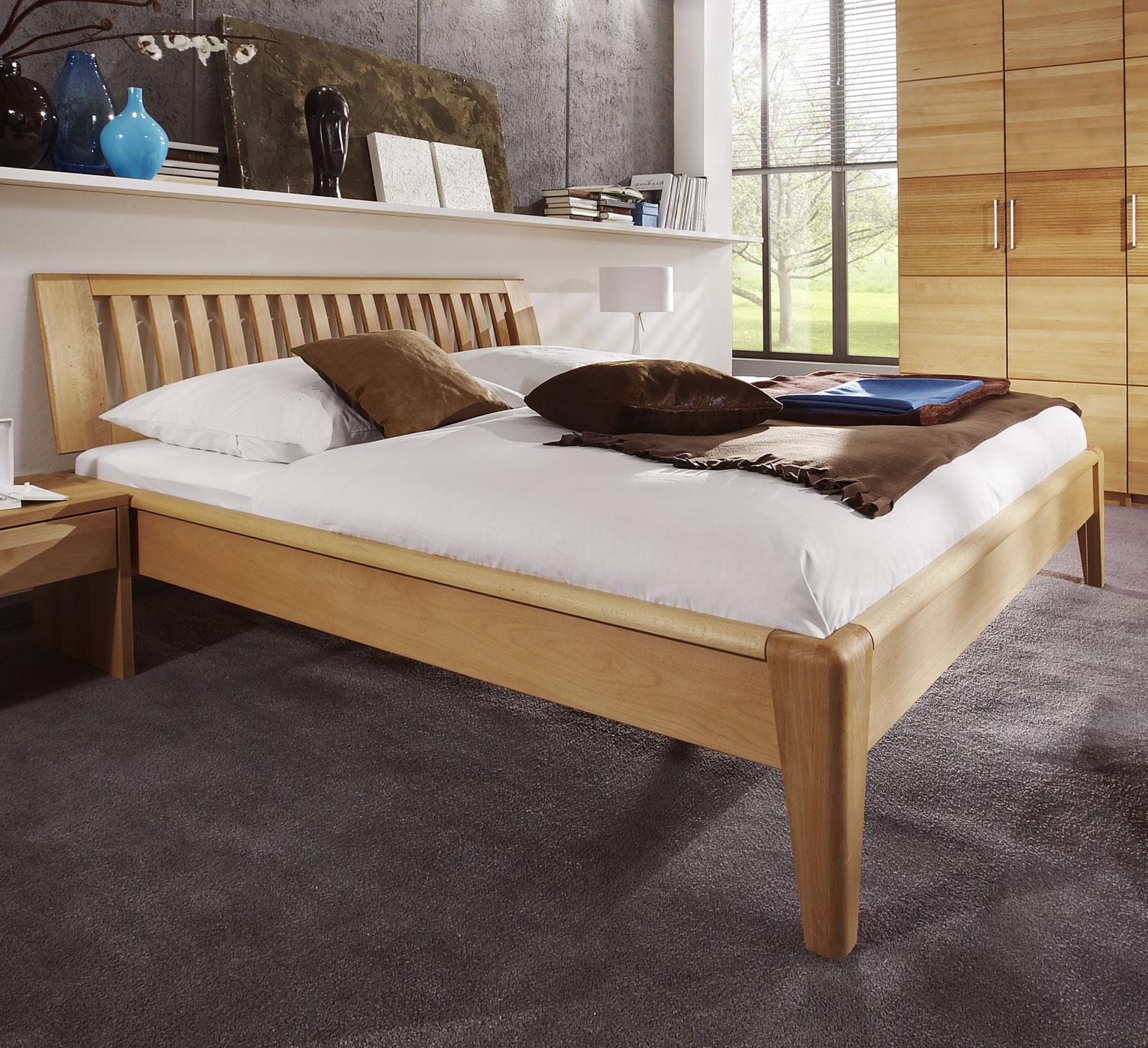 sind alte bettdecken sperrm ll kleines schlafzimmer mit schr ge einrichten aldi bettw sche. Black Bedroom Furniture Sets. Home Design Ideas