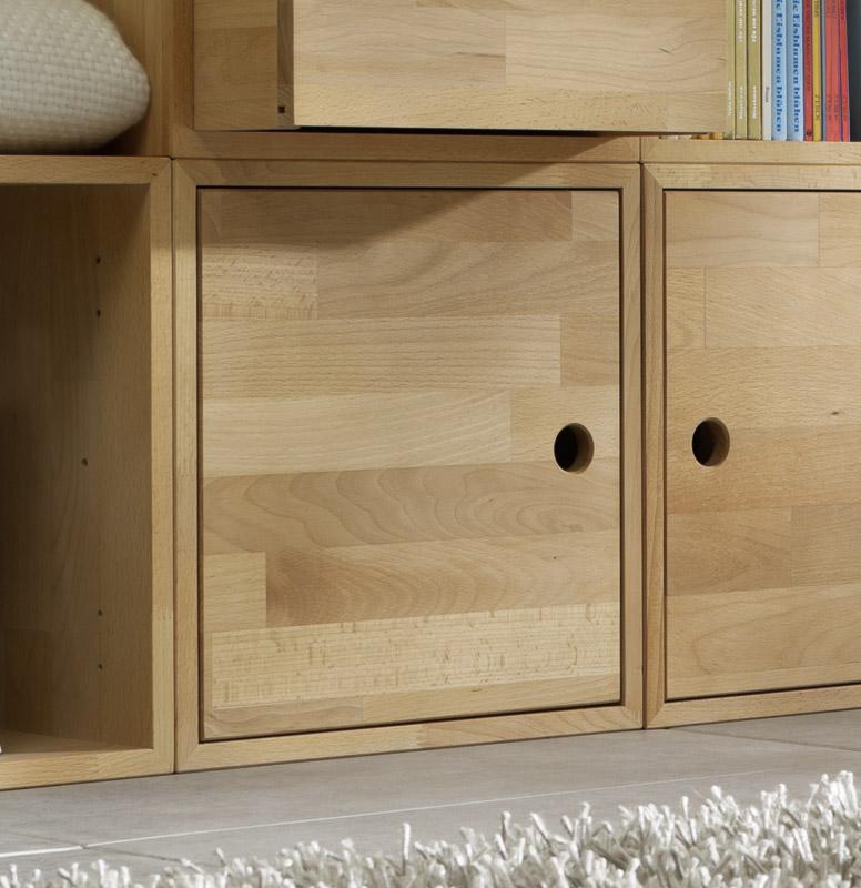 flexibles w rfelsystem aus massiver buche kids fantasy. Black Bedroom Furniture Sets. Home Design Ideas