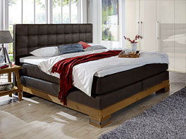 belsonno spannbettlaken boxspringbett premium apfelgr n 190g m stegh he 40 cm spannbett tuch. Black Bedroom Furniture Sets. Home Design Ideas