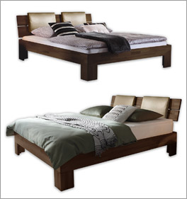 boxspring einlegesystem kingston f r bettrahmen. Black Bedroom Furniture Sets. Home Design Ideas
