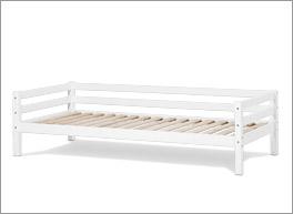 Modernes Kinderbett Kids Heaven aus Holz